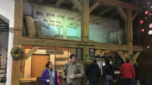 Prodej a gravírování pivních sklenic