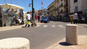 V Saint Tropez