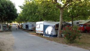 Kemp v Saint Tropez